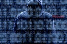 Hacker-280x185