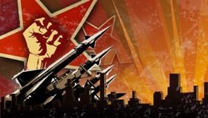soviet_style_poster