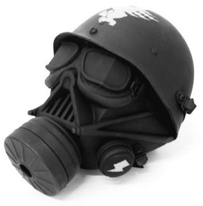 star-wars-darth-vader-gas-mask